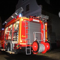 07-01-2014_memmingen_theaterplatz_brand_balkon_feuerwehr-memmingen_new-facts-eu20140107_0007