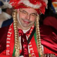 07-02-2014_memmingen_br_schwaben-weissblau_seehofer_groll_poeppel_new-facts-eu20140207_0021