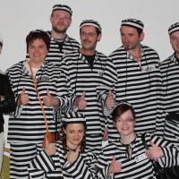 07-02-2014_memmingen_br_schwaben-weissblau_seehofer_groll_poeppel_new-facts-eu20140207_0023