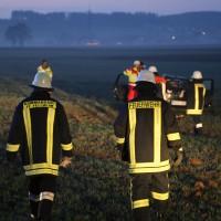 07-04-2014_unterallgaeu_fellheim_boos_unfall_ueberschlag_poeppel_new-facts-eu20140407_0008