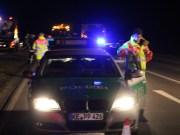 08-01-2014_unterallgau_turkheim_irsingen_unfall-gegenverkehr_feuerwehr_poeppel_new-facts-eu20140108_0011