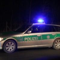 08-01-2014_unterallgau_turkheim_irsingen_unfall-gegenverkehr_feuerwehr_poeppel_new-facts-eu20140108_0013