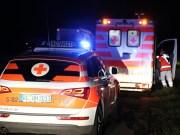 08-04-2014_a7_dettingen_pkw-ueberschlag_lkw-reifen_unfall_feuerwehr-erolzheim_poeppel_new-facts-eu20140408_0003
