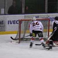10-01-2014_ecdc-memmingen_indians_eishockey_hochstadter-ec_sieg_fuchs_new-facts-eu20140110_0036