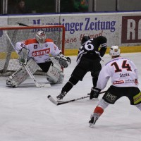 10-01-2014_ecdc-memmingen_indians_eishockey_hochstadter-ec_sieg_fuchs_new-facts-eu20140110_0057