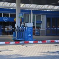 10-03-2014_memmingen_tankstellen-einbruch_aral_polizei_poeppel_new-facts-eu20140310_0003
