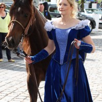 10-05-2014_memmingen_blumenkoenigin_memmingen-blueht_tanz-fest_poeppel_new-facts-eu0003