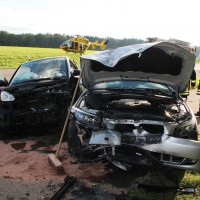 11-10-2013_b10_leipheim_unfall_obeser_new-facts-eu20131011_0002