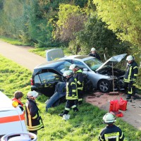 11-10-2013_b10_leipheim_unfall_obeser_new-facts-eu20131011_0003