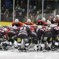 12-01-2014_allgau-derby_eishockey_indians_ecdc-memmingen_erc-sonthofen_niederlage_poeppel_new-facts-eu20140112_0002