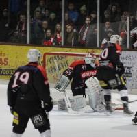 12-01-2014_allgau-derby_eishockey_indians_ecdc-memmingen_erc-sonthofen_niederlage_poeppel_new-facts-eu20140112_0031