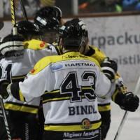12-01-2014_allgau-derby_eishockey_indians_ecdc-memmingen_erc-sonthofen_niederlage_poeppel_new-facts-eu20140112_0047