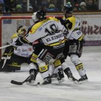 12-01-2014_allgau-derby_eishockey_indians_ecdc-memmingen_erc-sonthofen_niederlage_poeppel_new-facts-eu20140112_0075