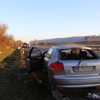 12-03-2014_a7_groenenbach_dietmannsried_pkw-ueberschlag_poeppel_new-facts-eu20140312_0006