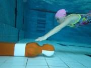 12-05-2014_dlrg-memmingen_schnellste-rettungsschwimmer_pressefoto_new-facts-eu__0004