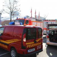 13-03-2014_memmingen_lkw-radfahrer_toedlich_polizei_poeppel_new-facts-eu20140313_0007