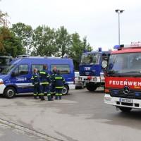 13-09-2013_unterallgau_ettringen_katastrophenschutzteilubung_dammsicherung_kreisbrandinspektion_landratsamt_poeppel_new-facts-eu20130913_0004