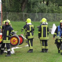 13-09-2013_unterallgau_ettringen_katastrophenschutzteilubung_dammsicherung_kreisbrandinspektion_landratsamt_poeppel_new-facts-eu20130913_0011