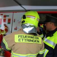 13-09-2013_unterallgau_ettringen_katastrophenschutzteilubung_dammsicherung_kreisbrandinspektion_landratsamt_poeppel_new-facts-eu20130913_0021