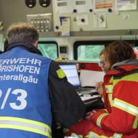 13-09-2013_unterallgau_ettringen_katastrophenschutzteilubung_dammsicherung_kreisbrandinspektion_landratsamt_poeppel_new-facts-eu20130913_0022