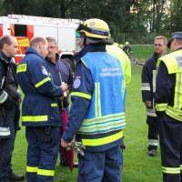 13-09-2013_unterallgau_ettringen_katastrophenschutzteilubung_dammsicherung_kreisbrandinspektion_landratsamt_poeppel_new-facts-eu20130913_0027