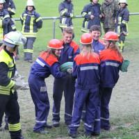 13-09-2013_unterallgau_ettringen_katastrophenschutzteilubung_dammsicherung_kreisbrandinspektion_landratsamt_poeppel_new-facts-eu20130913_0036