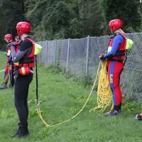 13-09-2013_unterallgau_ettringen_katastrophenschutzteilubung_dammsicherung_kreisbrandinspektion_landratsamt_poeppel_new-facts-eu20130913_0045