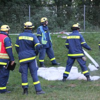 13-09-2013_unterallgau_ettringen_katastrophenschutzteilubung_dammsicherung_kreisbrandinspektion_landratsamt_poeppel_new-facts-eu20130913_0060