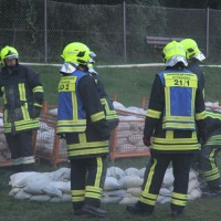 13-09-2013_unterallgau_ettringen_katastrophenschutzteilubung_dammsicherung_kreisbrandinspektion_landratsamt_poeppel_new-facts-eu20130913_0064