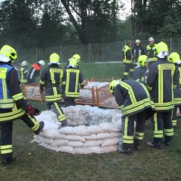 13-09-2013_unterallgau_ettringen_katastrophenschutzteilubung_dammsicherung_kreisbrandinspektion_landratsamt_poeppel_new-facts-eu20130913_0071