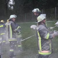 13-09-2013_unterallgau_ettringen_katastrophenschutzteilubung_dammsicherung_kreisbrandinspektion_landratsamt_poeppel_new-facts-eu20130913_0072
