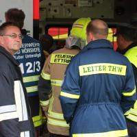 13-09-2013_unterallgau_ettringen_katastrophenschutzteilubung_dammsicherung_kreisbrandinspektion_landratsamt_poeppel_new-facts-eu20130913_0093