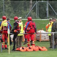 13-09-2013_unterallgau_ettringen_katastrophenschutzteilubung_dammsicherung_kreisbrandinspektion_landratsamt_poeppel_new-facts-eu20130913_0095