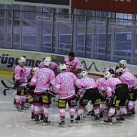 13-10-2013_eishockey_memmingen_ecdc_indians_piessenberg_fuchs_new-facts-eu20131013_0002