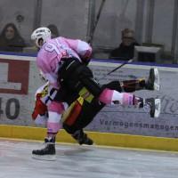 13-10-2013_eishockey_memmingen_ecdc_indians_piessenberg_fuchs_new-facts-eu20131013_0008