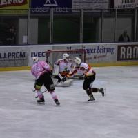 13-10-2013_eishockey_memmingen_ecdc_indians_piessenberg_fuchs_new-facts-eu20131013_0012