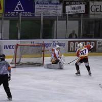 13-10-2013_eishockey_memmingen_ecdc_indians_piessenberg_fuchs_new-facts-eu20131013_0014