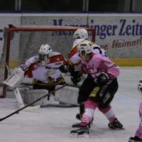 13-10-2013_eishockey_memmingen_ecdc_indians_piessenberg_fuchs_new-facts-eu20131013_0021