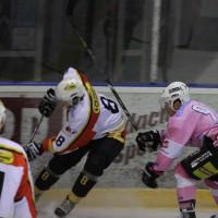 13-10-2013_eishockey_memmingen_ecdc_indians_piessenberg_fuchs_new-facts-eu20131013_0023