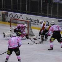 13-10-2013_eishockey_memmingen_ecdc_indians_piessenberg_fuchs_new-facts-eu20131013_0031