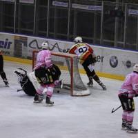 13-10-2013_eishockey_memmingen_ecdc_indians_piessenberg_fuchs_new-facts-eu20131013_0032