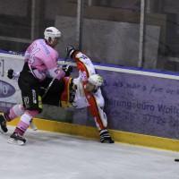 13-10-2013_eishockey_memmingen_ecdc_indians_piessenberg_fuchs_new-facts-eu20131013_0035