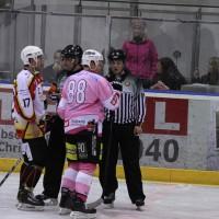 13-10-2013_eishockey_memmingen_ecdc_indians_piessenberg_fuchs_new-facts-eu20131013_0036