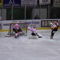 13-10-2013_eishockey_memmingen_ecdc_indians_piessenberg_fuchs_new-facts-eu20131013_0048