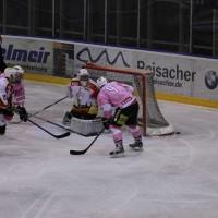 13-10-2013_eishockey_memmingen_ecdc_indians_piessenberg_fuchs_new-facts-eu20131013_0053