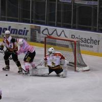 13-10-2013_eishockey_memmingen_ecdc_indians_piessenberg_fuchs_new-facts-eu20131013_0055