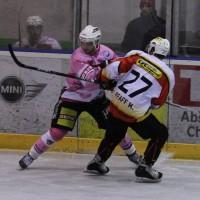 13-10-2013_eishockey_memmingen_ecdc_indians_piessenberg_fuchs_new-facts-eu20131013_0058