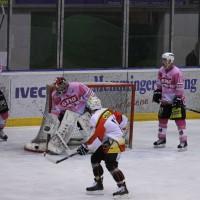 13-10-2013_eishockey_memmingen_ecdc_indians_piessenberg_fuchs_new-facts-eu20131013_0061