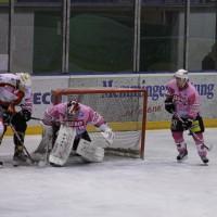 13-10-2013_eishockey_memmingen_ecdc_indians_piessenberg_fuchs_new-facts-eu20131013_0063
