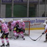 13-10-2013_eishockey_memmingen_ecdc_indians_piessenberg_fuchs_new-facts-eu20131013_0065